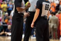 WNBA-Connecticut-Sun-89-vs.-Las-Vegas-Aces-85-91