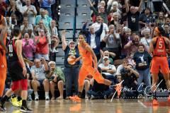WNBA-Connecticut-Sun-89-vs.-Las-Vegas-Aces-85-93