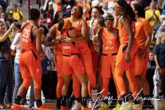 WNBA-Connecticut-Sun-89-vs.-Las-Vegas-Aces-85-94