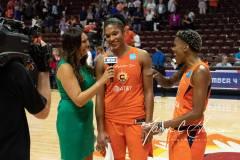 WNBA-Connecticut-Sun-89-vs.-Las-Vegas-Aces-85-96