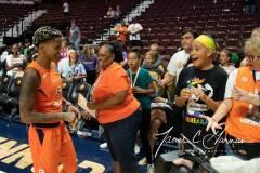 WNBA-Connecticut-Sun-89-vs.-Las-Vegas-Aces-85-97