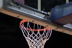 WNBA - Connecticut Sun 89 vs. Los Angeles Sparks 86 (1)