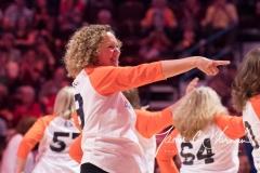 WNBA - Connecticut Sun 89 vs. Los Angeles Sparks 86 (51)