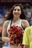 WNBA Connecticut Sun 89 vs San Antonio Stars 62 (10)