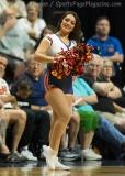 WNBA Connecticut Sun 89 vs San Antonio Stars 62 (27)