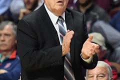 WNBA - Connecticut Sun 91 vs. Washington Mystics 95 (33)