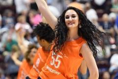 WNBA - Connecticut Sun 91 vs. Washington Mystics 95 (38)