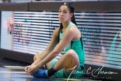 WNBA - Connecticut Sun 92 vs. New York Liberty 77 (13)