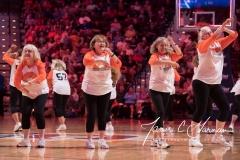 WNBA - Connecticut Sun 92 vs. New York Liberty 77 (17)
