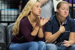 WNBA - Connecticut Sun 92 vs. New York Liberty 77 (26)