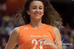 WNBA - Connecticut Sun 92 vs. New York Liberty 77 (30)