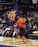 WNBA Connecticut Sun 93 vs. Chicago Sky 72 (1)