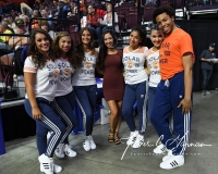 WNBA Connecticut Sun 93 vs. Chicago Sky 72 (13)