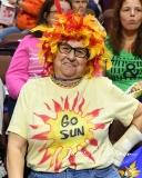 WNBA Connecticut Sun 93 vs. Chicago Sky 72 (7)