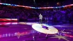 WNBA Connecticut Sun 93 vs. Dallas Wings 87 (6)