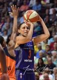 WNBA Connecticut Sun 93 vs. Phoenix Mercury 92 (20)