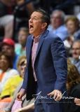 WNBA Connecticut Sun 93 vs. Phoenix Mercury 92 (31)