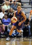 WNBA Connecticut Sun 93 vs. Phoenix Mercury 92 (35)