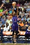 WNBA Connecticut Sun 93 vs. Phoenix Mercury 92 (38)