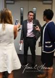 WNBA Connecticut Sun 96 vs. Dallas Wings 88 (128)