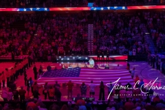 WNBA - Connecticut Sun 96 vs. Minnesota Lynx 79 (8)
