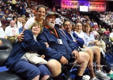 WNBA Connecticut Sun 96 vs. Seattle Storm 89 (10)