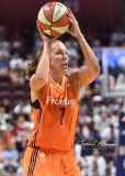 WNBA Connecticut Sun 96 vs. Seattle Storm 89 (26)