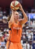 WNBA Connecticut Sun 96 vs. Seattle Storm 89 (26)