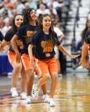 WNBA Connecticut Sun 96 vs. Seattle Storm 89 (33)