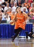 WNBA Connecticut Sun 96 vs. Seattle Storm 89 (39)