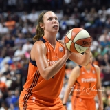 WNBA Connecticut Sun 96 vs. Seattle Storm 89 (59)