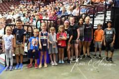 WNBA-Connecticut-Sun-98-vs.-Atlanta-Dream-69-10