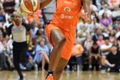 WNBA-Connecticut-Sun-98-vs.-Atlanta-Dream-69-101