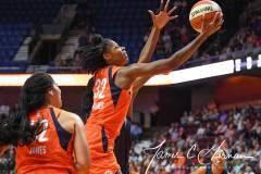 WNBA-Connecticut-Sun-98-vs.-Atlanta-Dream-69-102
