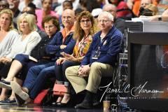 WNBA-Connecticut-Sun-98-vs.-Atlanta-Dream-69-103