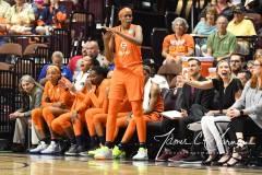 WNBA-Connecticut-Sun-98-vs.-Atlanta-Dream-69-104