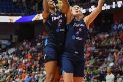 WNBA-Connecticut-Sun-98-vs.-Atlanta-Dream-69-106
