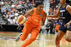 WNBA-Connecticut-Sun-98-vs.-Atlanta-Dream-69-107