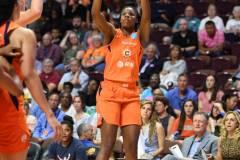 WNBA-Connecticut-Sun-98-vs.-Atlanta-Dream-69-109