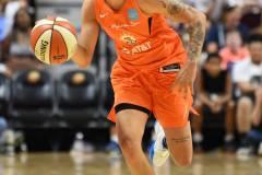 WNBA-Connecticut-Sun-98-vs.-Atlanta-Dream-69-111