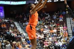 WNBA-Connecticut-Sun-98-vs.-Atlanta-Dream-69-112