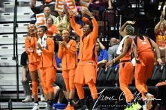 WNBA-Connecticut-Sun-98-vs.-Atlanta-Dream-69-113