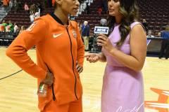 WNBA-Connecticut-Sun-98-vs.-Atlanta-Dream-69-114