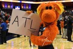 WNBA-Connecticut-Sun-98-vs.-Atlanta-Dream-69-115