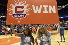 WNBA-Connecticut-Sun-98-vs.-Atlanta-Dream-69-116