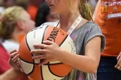WNBA-Connecticut-Sun-98-vs.-Atlanta-Dream-69-13