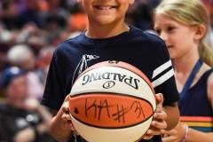 WNBA-Connecticut-Sun-98-vs.-Atlanta-Dream-69-14