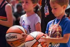WNBA-Connecticut-Sun-98-vs.-Atlanta-Dream-69-15