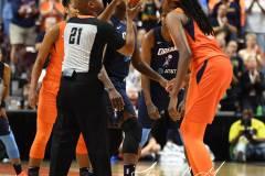 WNBA-Connecticut-Sun-98-vs.-Atlanta-Dream-69-16