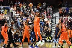 WNBA-Connecticut-Sun-98-vs.-Atlanta-Dream-69-17